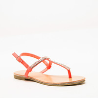ILLY-02 Neon Coral