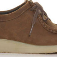 clarks womens shoes - Google Search