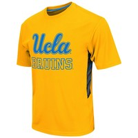 Colosseum Ucla Bruins Thunderbolt Tee