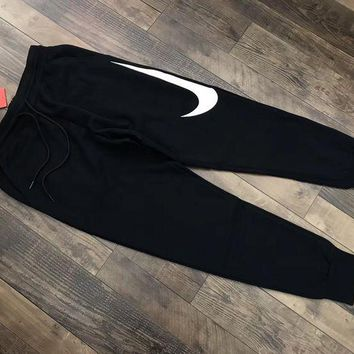 Nike 2018 latest men's fashion pants F