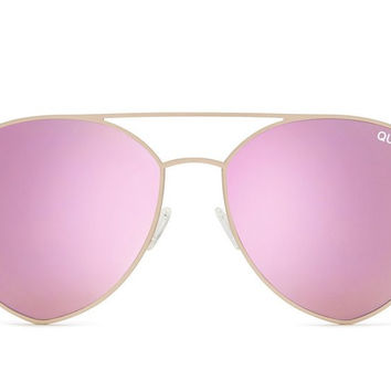 """""""Indio"""" Shades By Quay"""
