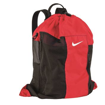 NIKE SWIM Deck Bag - Metro Swim Shop