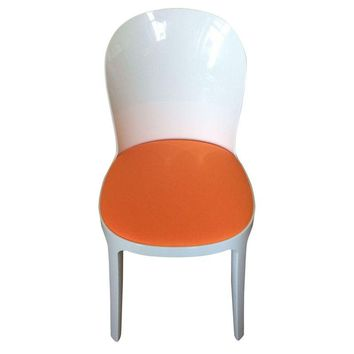 Pre-owned Magis Vanity Chair by Stefano Giovannoni