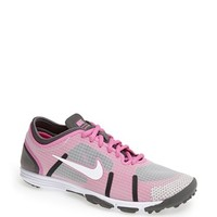 Nike 'LunarElement' Training Shoe (Women) | Nordstrom