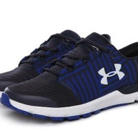 Under Armour Curry Low-top sneakers Men's and women's cheap nike shoes Basketball shoes