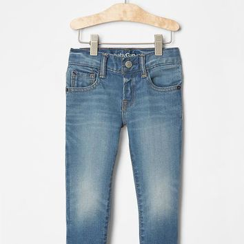 Get the best deals on baby gap jeans and save up to 70% off at Poshmark now! Whatever you're shopping for, we've got it.