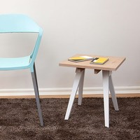 Torekov Table - 45 cm -17%