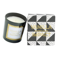 H&M Scented Candle with Box $12.99