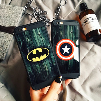 Super Cool Case for iPhone