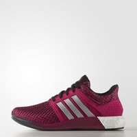 adidas Solar Boost Shoes - Pink | adidas US