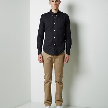 Chino by Band of Outsiders
