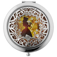 Disney Collection Belle Compact Mirror