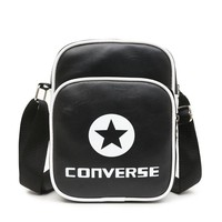 converse backpack & Bags fashion bags