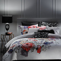 INC International Concepts Bedding, Bloom Collection - Bedding Collections - Bed & Bath - Macy's
