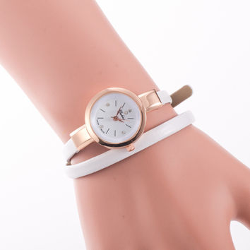 Stylish Fashion Designer Watch ON SALE = 4121356036