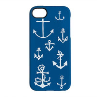 Printed rubber case for iPhone 5 - gifts - Wedding's Groom & Groomsmen - J.Crew