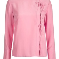 **Rosalind Blouse by Unique - New In This Week - New In
