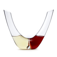 Duo Decanter