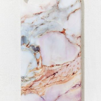 Recover Gemstone iPhone Case | Urban Outfitters
