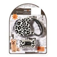 11 Retractable Dog Leash 554140796 | Gifts for Pet Lovers | Pet Care | For the Home | Burlington Coat Factory