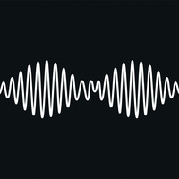 ARCTIC MONKEYS AM LP | Vinyl