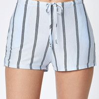 Michelle by Comune Reklaw Soft Shorts at PacSun.com