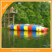 2014 Pvc Inflatable Aqua Blob - Buy Inflatable Aqua Blob,Inflatable Blob,Inflatable Blob Product on Alibaba.com