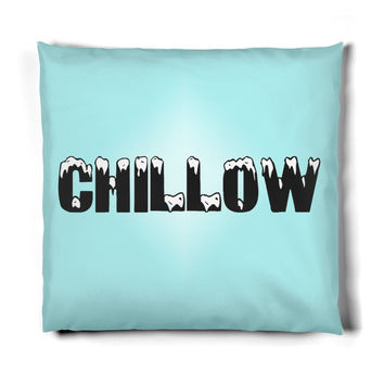 The Chillow