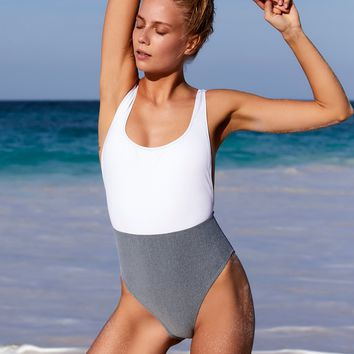 Free People NYX One Piece