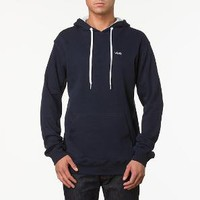 Product: Core Basics Pullover Hoodie, Men