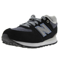 New Balance Beach Cruiser Suede Athletic