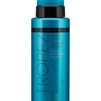 St. Tropez Jumbo Self Tan Express Bronzing Mousse ($88 Value) | Nordstrom