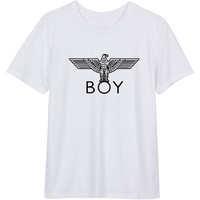 BOY London Eagle Women's Casual T-Shirt