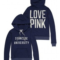 Syracuse Perfect Pullover Hoodie
