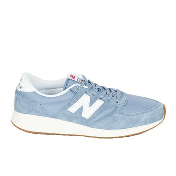 new balance 420 unisex bathroom