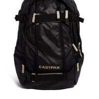Eastpak Getter Backpack