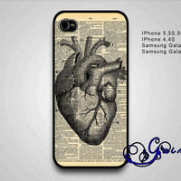 samsung galaxy s3 i9300,samsung galaxy s4 i9500,iphone 4/4s,iphone 5/5s/5c,case,phone,personalized iphone,cellphone-1610-8A