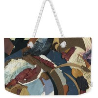 Potpourri Weekender Tote Bag for Sale by Shawna Rowe