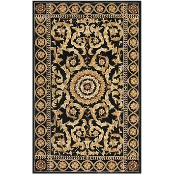 Safavieh Naples NA514 Area Rug
