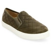 Women's Reese Slip On Sneakers - Mossimo Supply Co.™