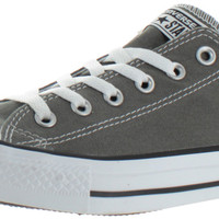 Converse Chuck Taylor All Star Lo Mens Fashion Sneakers