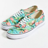 Vans Authentic Van Doren Flamingo