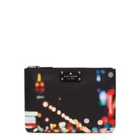 kate spade | city lights gia cosmetic