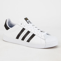 ADIDAS Superstar Vulc ADV Mens Shoes | Sneakers