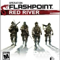 Operation Flashpoint Red River [Download]