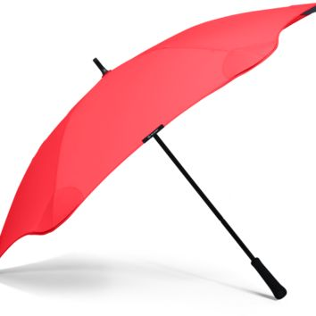 BLUNT - Classic Red Umbrella