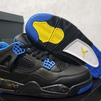 "Air Jordan 4 ""Wings"" Size 40-47"