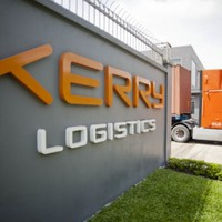 Kerry Logistics launches new rail freight services from China to Caucasus and Turkey | Logistics