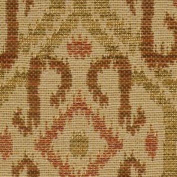 Robert Allen Fabric 166297 Twist N Shout Praline