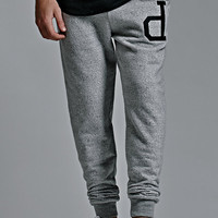 Diamond Supply Co. Terry Sweatpant